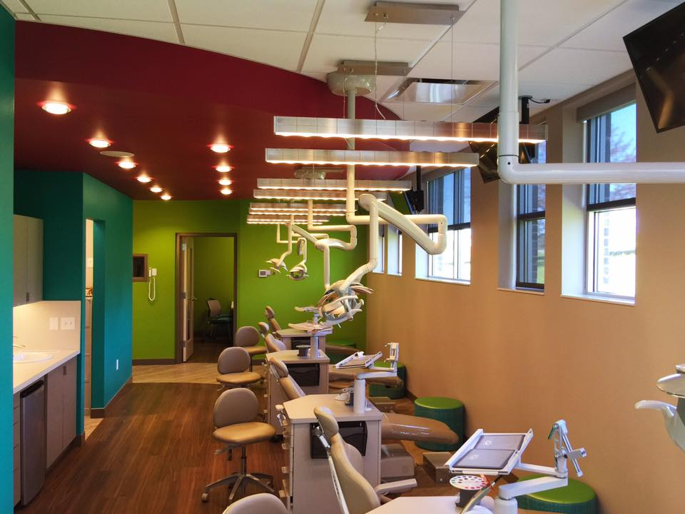 Overby Orthodontics - Rochester MN